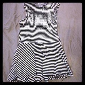 A.BYER size small dress shirt